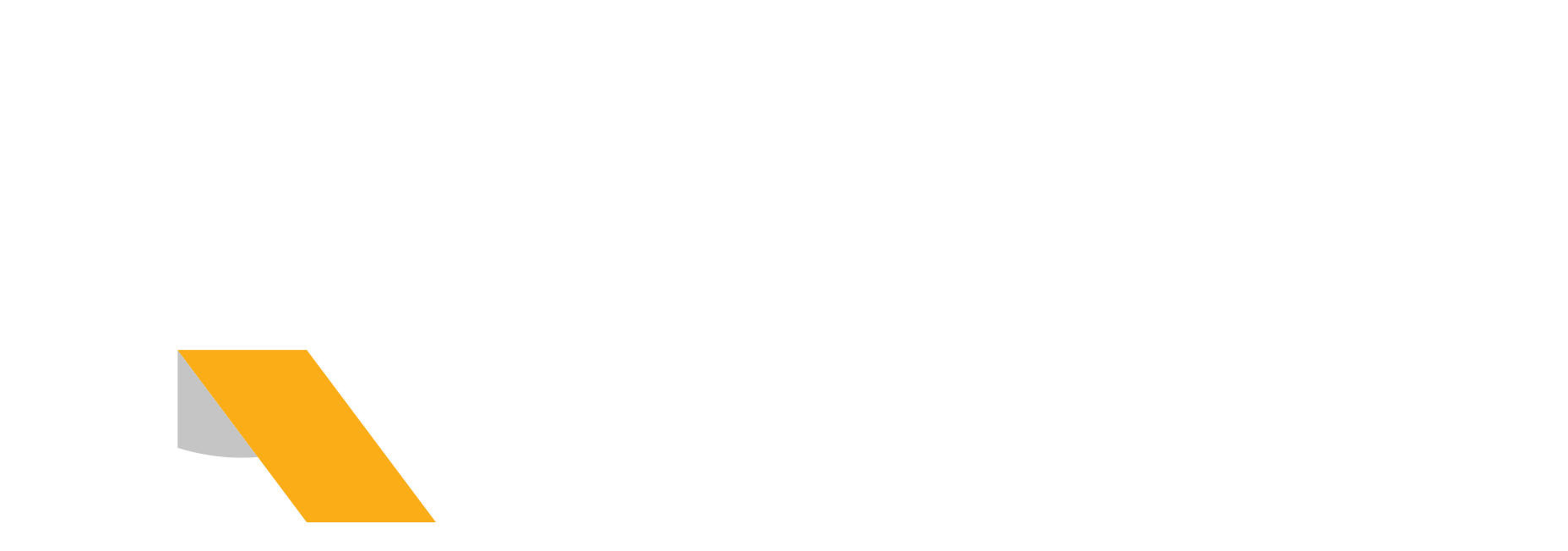 Q Education Group