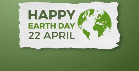 Happy-Earth-Day-Top