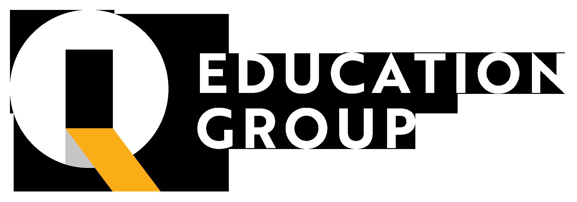 Q Education Group